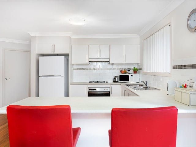2/59 Theodore Street, Oak Flats, NSW 2529