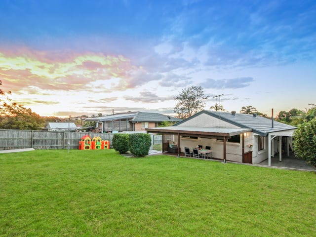 13 Kancoona Street, Rochedale South, Qld 4123