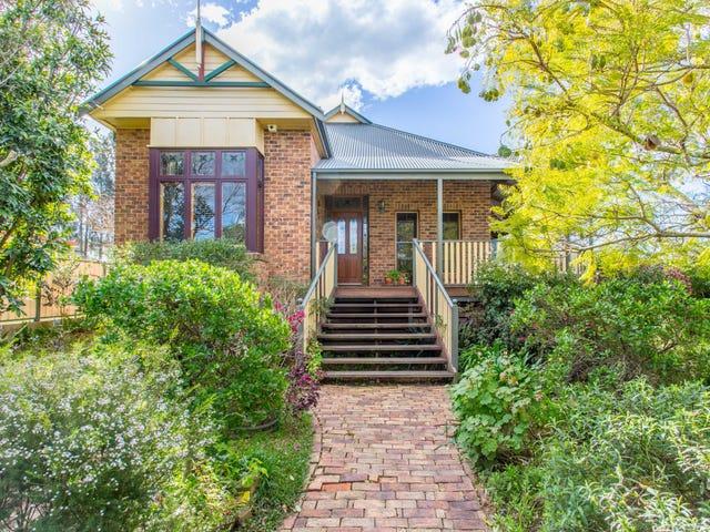 20 Morinda Avenue, Largs, NSW 2320