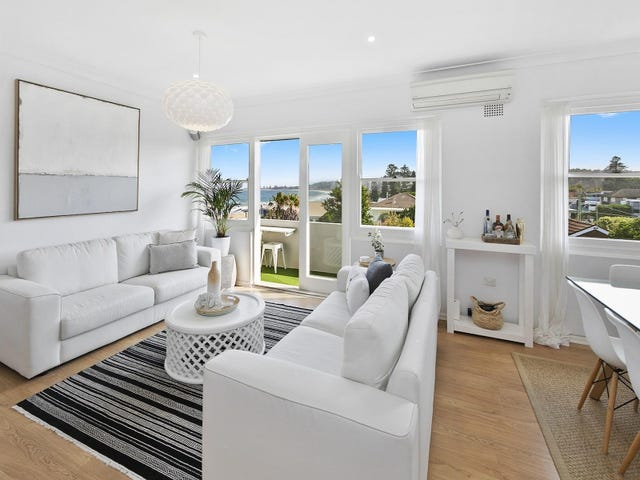 11/109 Ocean Street, Narrabeen, NSW 2101