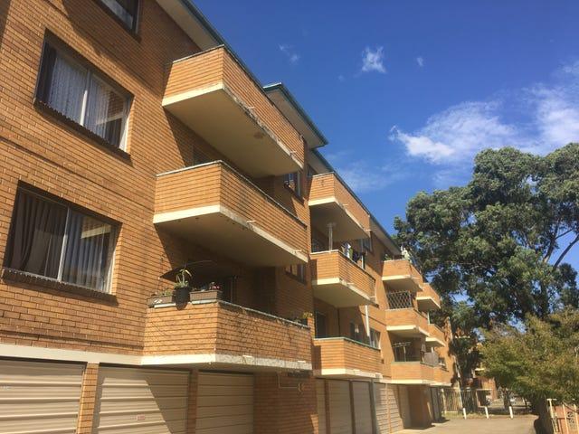14/20 Putland Street, St Marys, NSW 2760