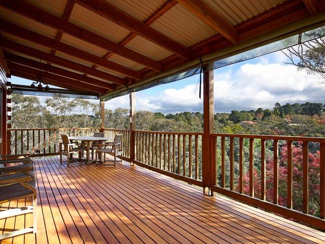 27 Dalrymple Avenue, Wentworth Falls, NSW 2782