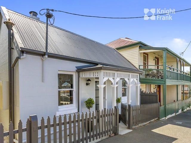 39 Warwick Street, Hobart, Tas 7000