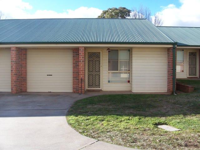 25/65 Peisley Street, Orange, NSW 2800