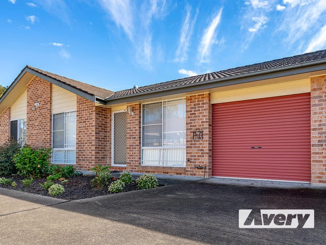 3/94A Railway Parade North, Blackalls Park, NSW 2283
