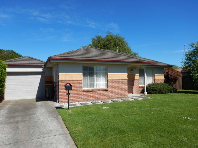 6 Montrose Street, Ballarat East, Vic 3350