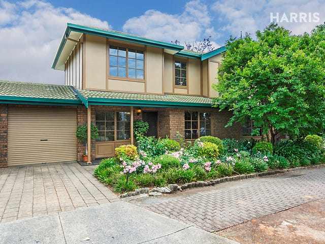 3/50 Luhrs Road, Payneham South, SA 5070