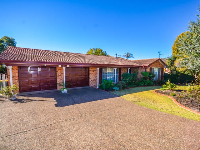 37 Park Street, Tahmoor, NSW 2573