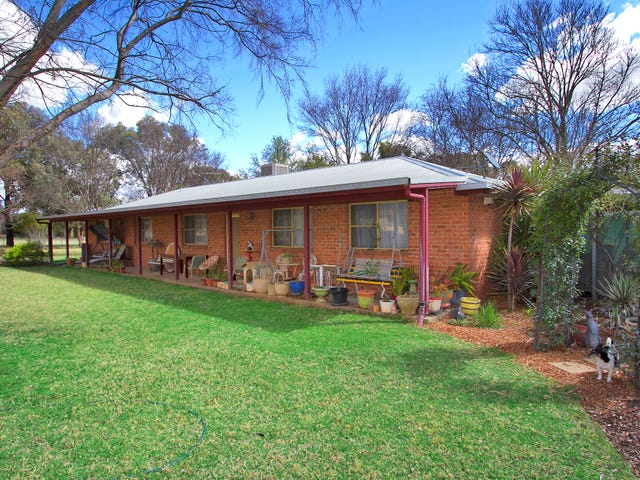 562 Warral Road, Tamworth, NSW 2340