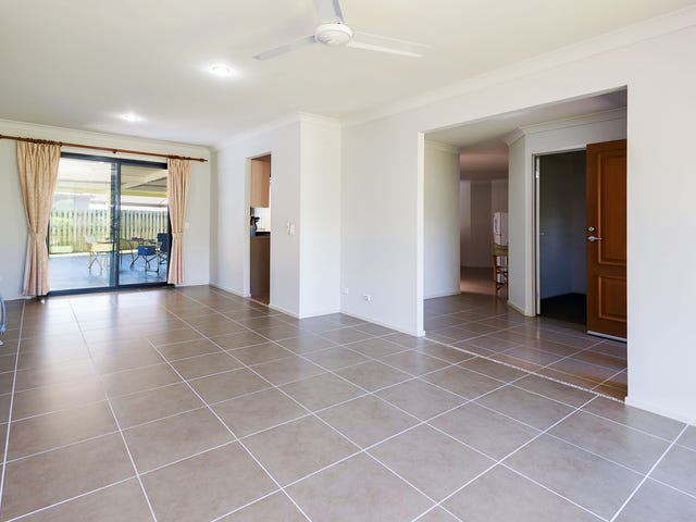 2 Peegan Place, Oxenford, Qld 4210
