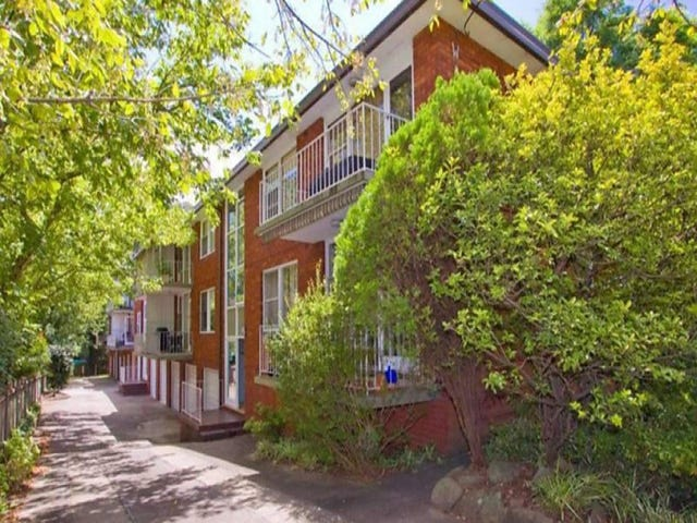 3/1679 Pacific Highway, Wahroonga, NSW 2076