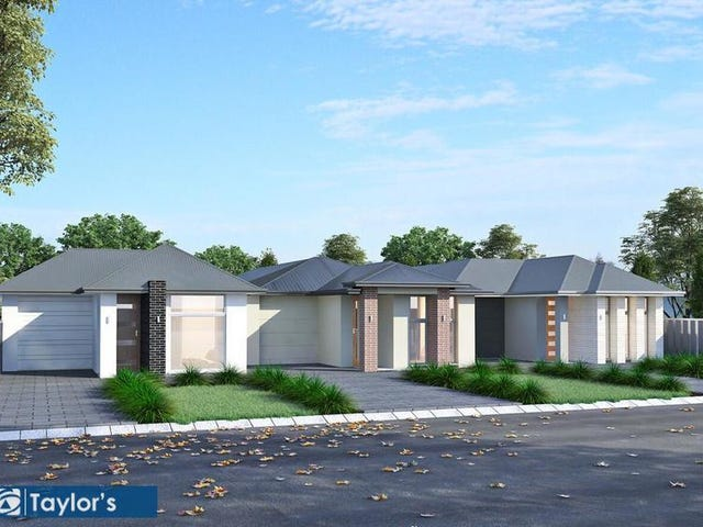 20 Esther Binks Avenue, Greenacres, SA 5086