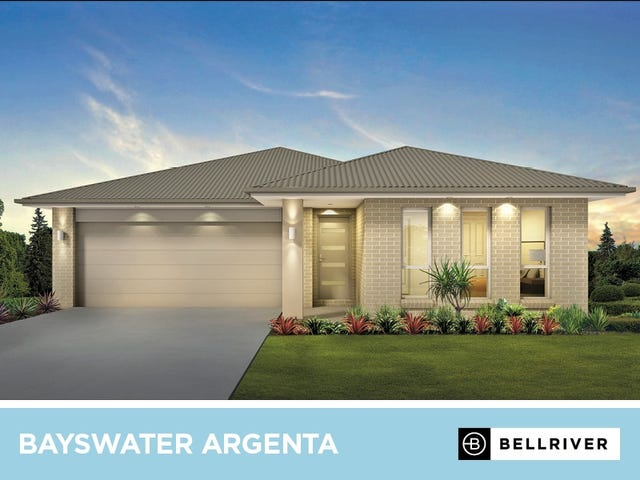 Lot 3026 Un-named Rd, Calderwood, NSW 2527