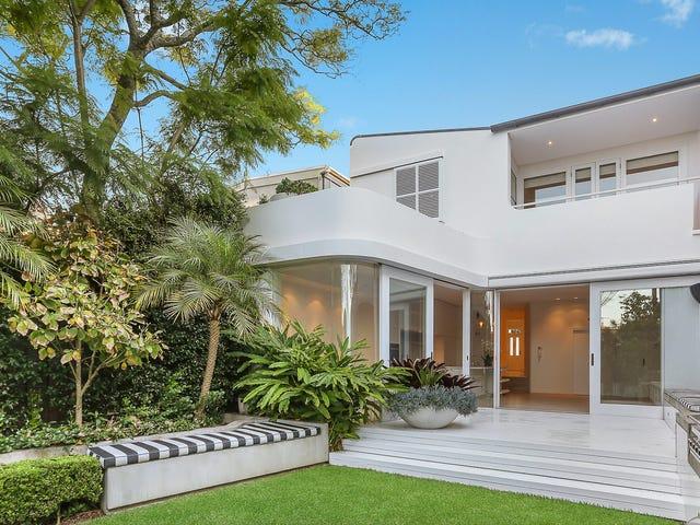 247 Underwood Street, Paddington, NSW 2021