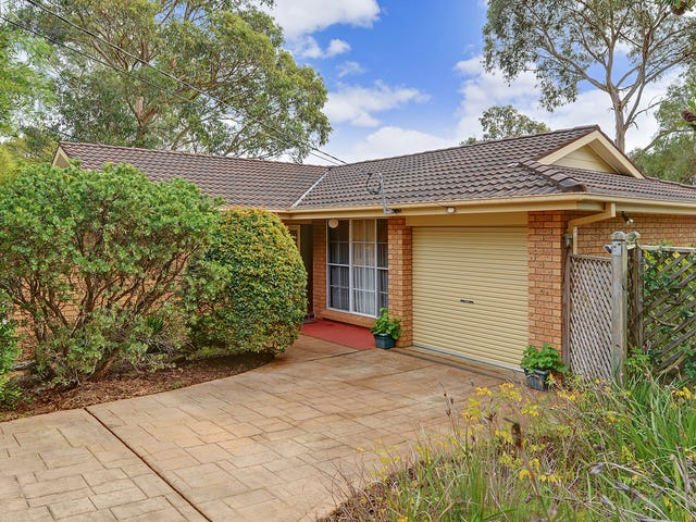 6 Currawong Road, Berowra Heights, NSW 2082