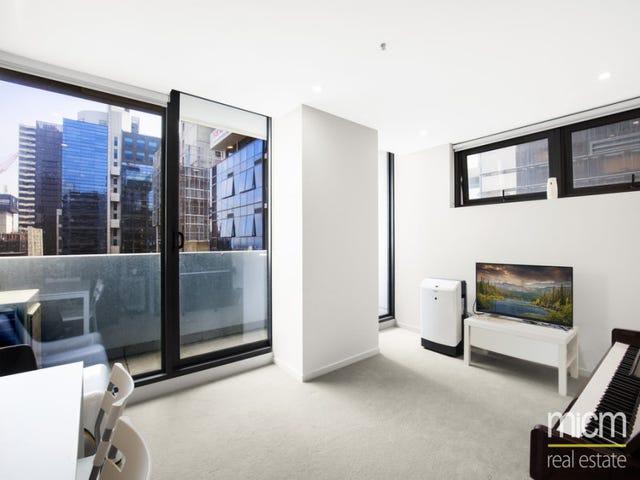 2803/5 Sutherland Street, Melbourne, Vic 3000