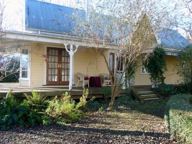 1/10 Lonsdale Promenade, Westbury, Tas 7303