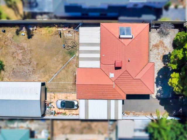 68 Branksome Terrace, Dover Gardens, SA 5048