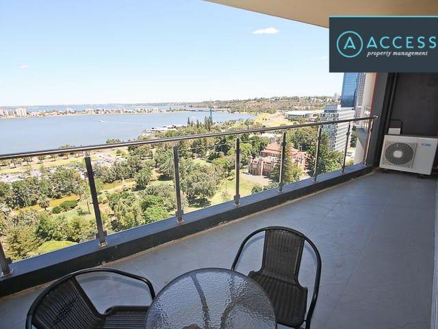 122/22 St Georges Terrace, Perth, WA 6000