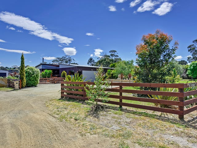 11 Gate Five Road, Carlton River, Tas 7173