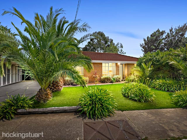 56 Pannam Drive, Hoppers Crossing, Vic 3029