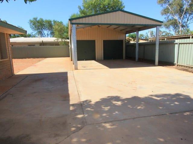 18 Trumpet Way, South Hedland, WA 6722