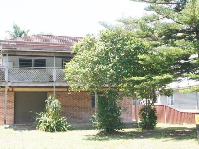 10 Newport Road, Dora Creek, NSW 2264