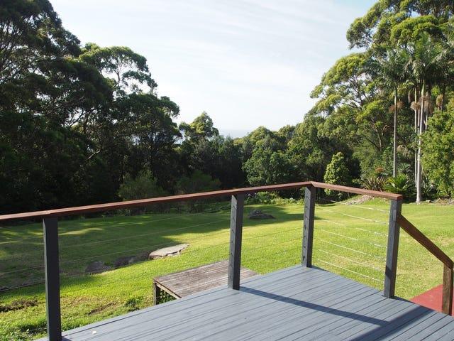 63 Buttenshaw Drive, Austinmer, NSW 2515