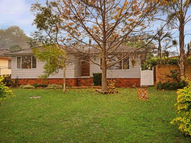 20 Osborn Close, Thornton, NSW 2322