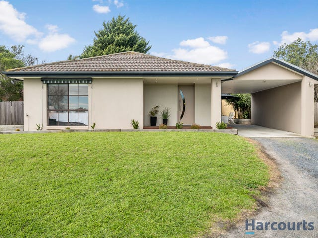 6 Josephina Crt, Carrum Downs, Vic 3201