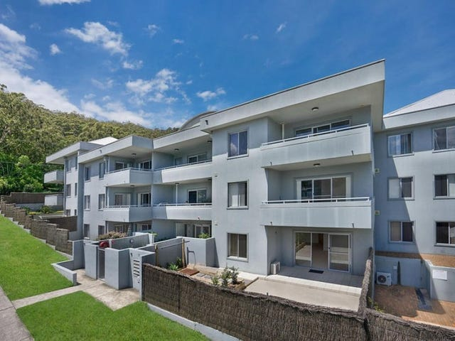 9/13 Moore Street, West Gosford, NSW 2250