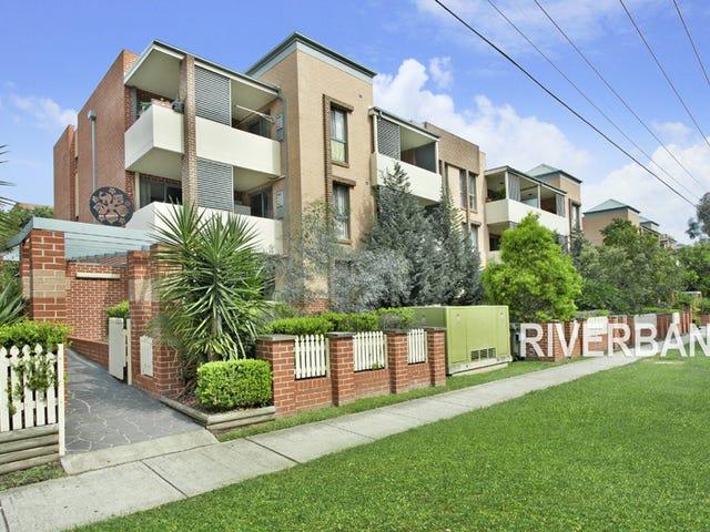 37/30-44 Railway Terrace, Merrylands, NSW 2160