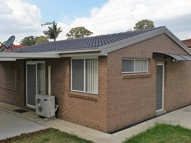 185A Forrester Road, St Marys, NSW 2760