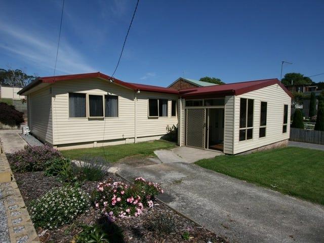 79 Massey Street, Smithton, Tas 7330