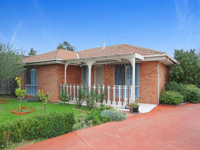 1/15 Answer Close, Sydenham, Vic 3037