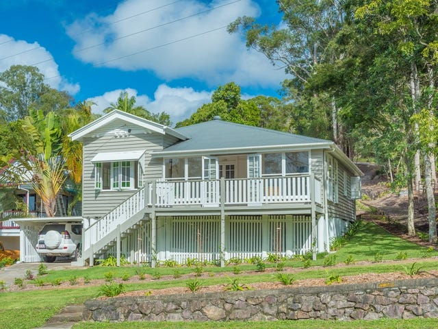61 Memorial Dr, Eumundi, Qld 4562