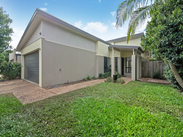 18/1 Lakehead Drive, Sippy Downs, Qld 4556