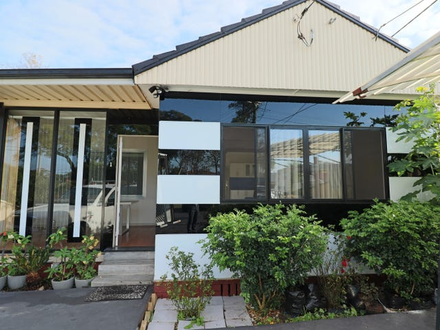 1 Smiths Avenue, Cabramatta, NSW 2166