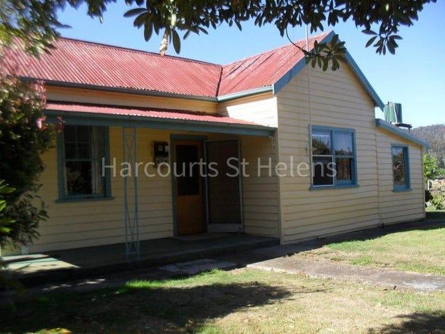 28018 Tasman Highway, Pyengana, Tas 7216