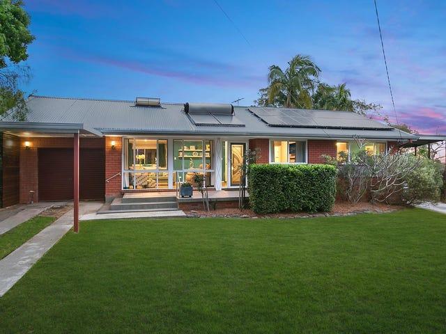 43 Nalya Road, Berowra Heights, NSW 2082