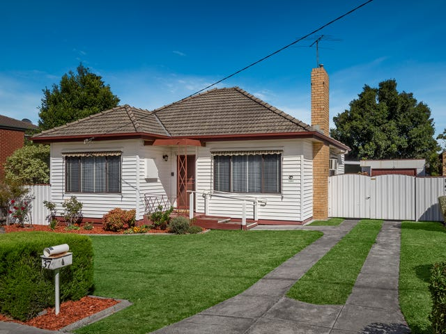 37 Evelyn St, Clayton, Vic 3168