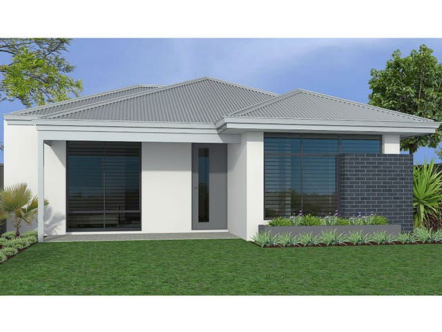 Lot 259 Jubilee Avenue, Success, WA 6164