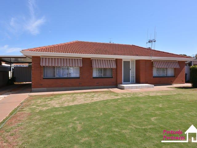 2 Usher Court, Whyalla Stuart, SA 5608