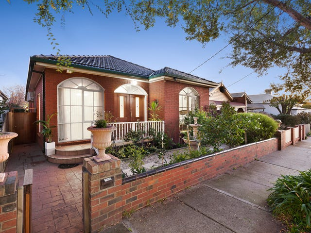 32 Broomfield Road, Hawthorn, Vic 3122