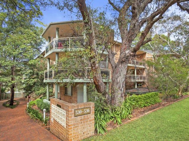 21/530-536 President Avenue, Sutherland, NSW 2232
