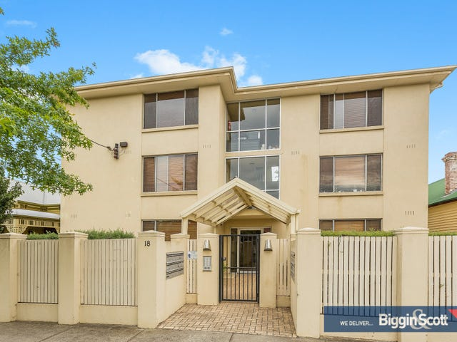 14/18 Tongue Street, Yarraville, Vic 3013