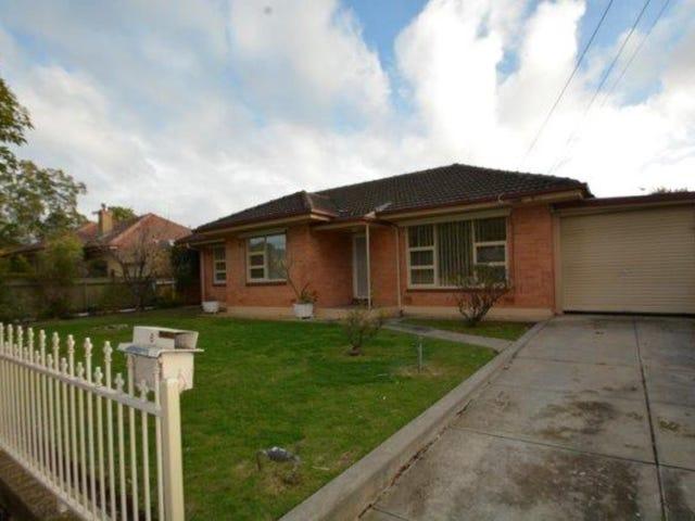 6 Rushton Street, Goodwood, SA 5034