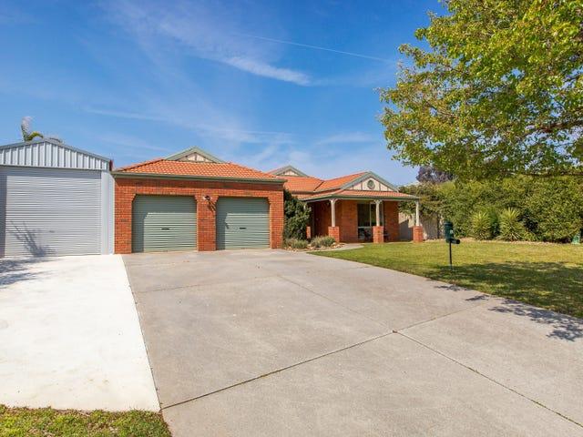 36 Unger Street, Albury, NSW 2640