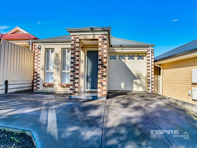 3 Melrose Avenue, Clearview, SA 5085