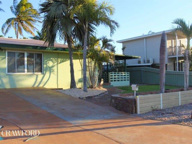 40 Dempster Street, Port Hedland, WA 6721